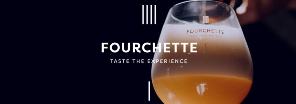 Fourchette_bier