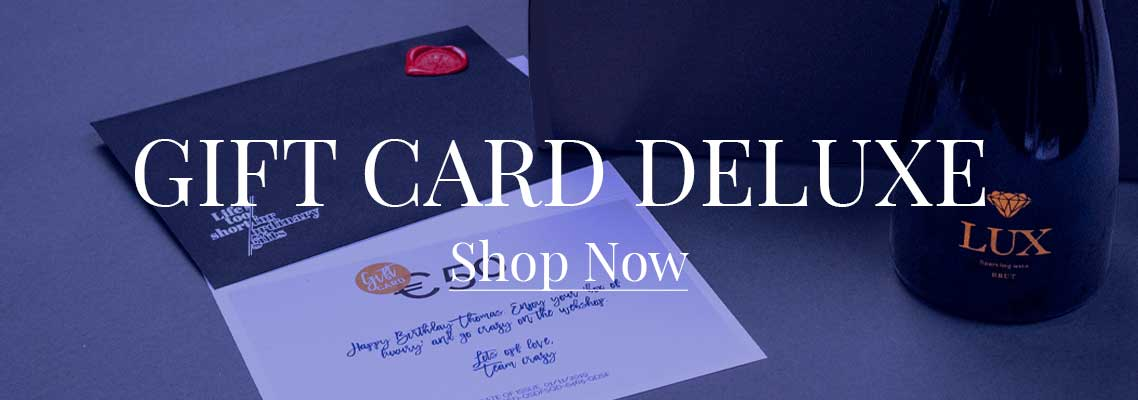 Gift_Card_Deluxe