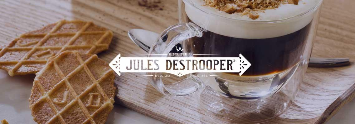 Jules_Destrooper