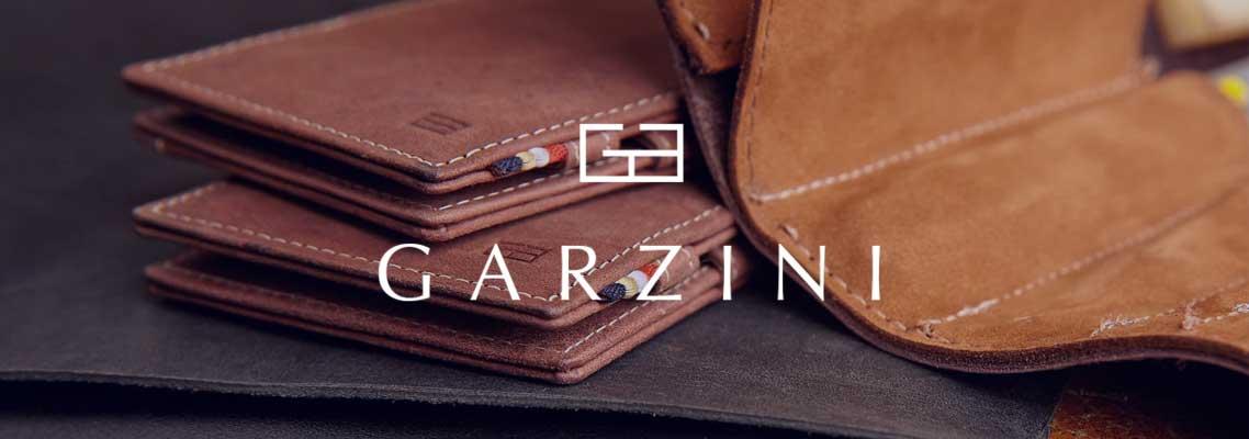 garzini_magic_wallet