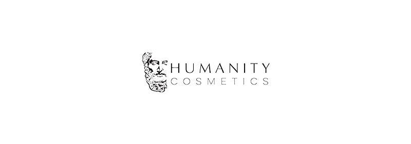 humanity_cosmetics