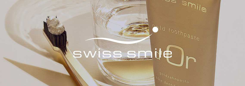 swiss_smile