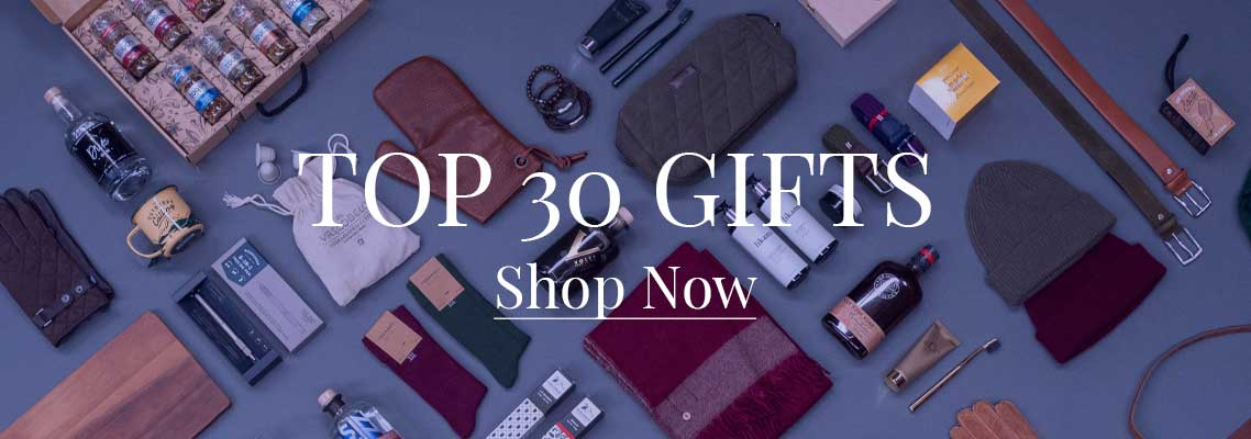 top_30_gifts