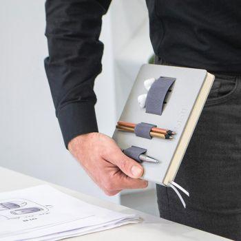 Beblau Flex Notebook