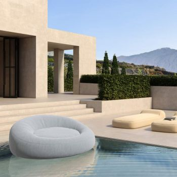 The Fillup Club Daybed