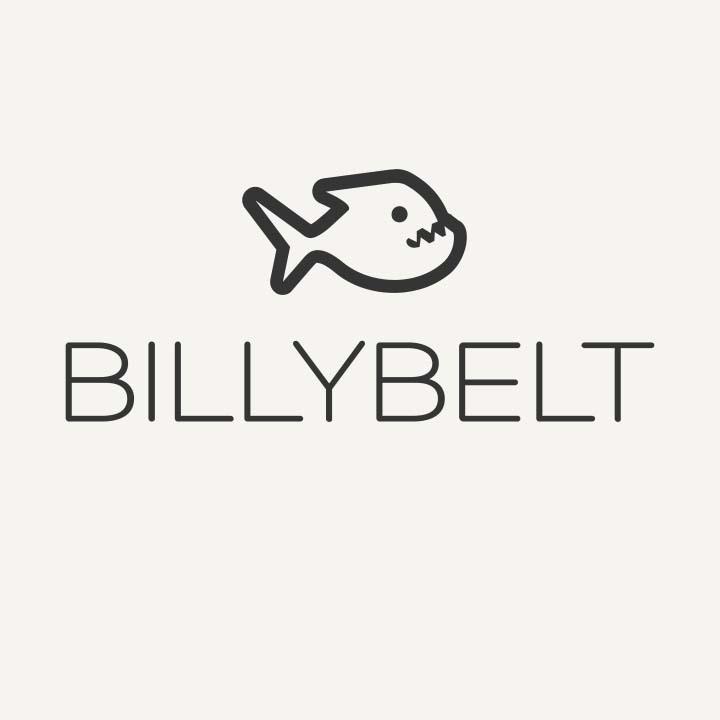 brand_billybelt