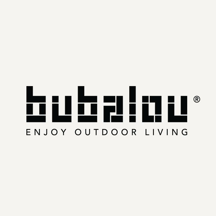 brand_bubalou