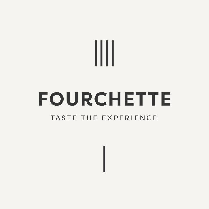 brand_fourchette