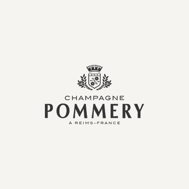 brand_pommery