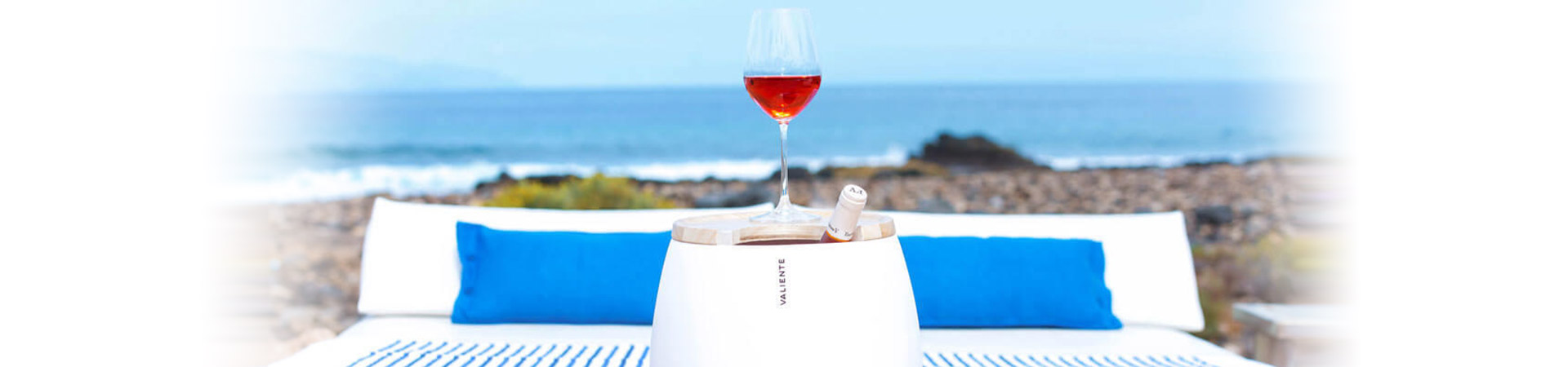 Valiente Ice Buckets