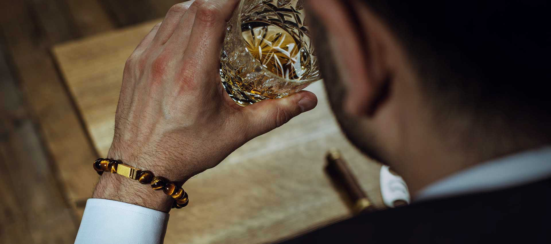 ONROXX premium bracelets