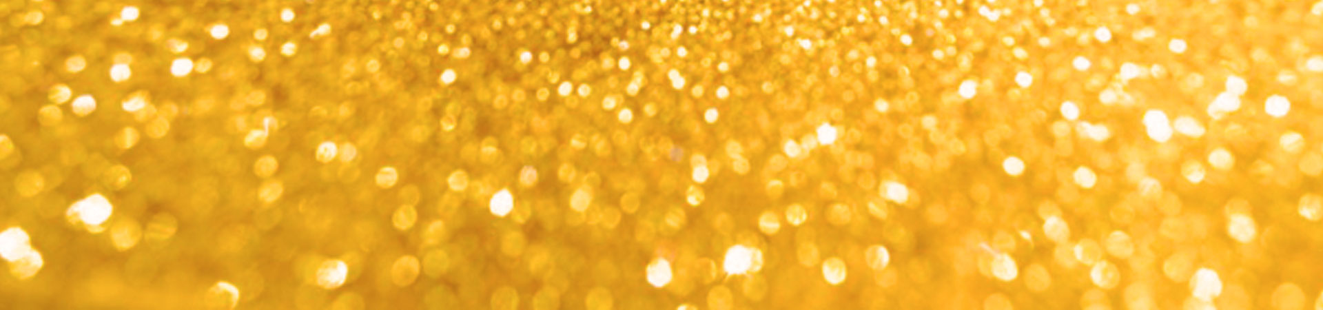 A Touch Of Gold - Shop now