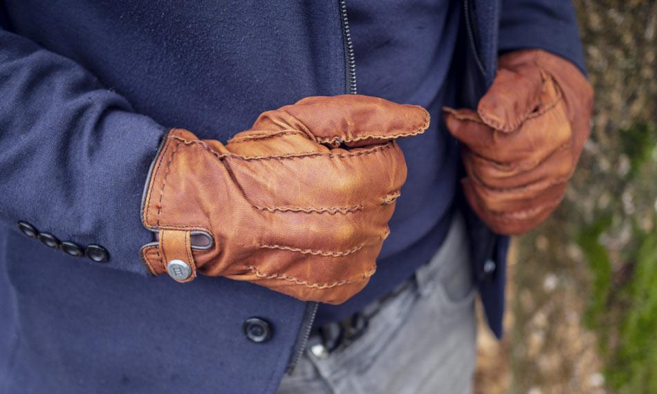 Gloves - outdoor
