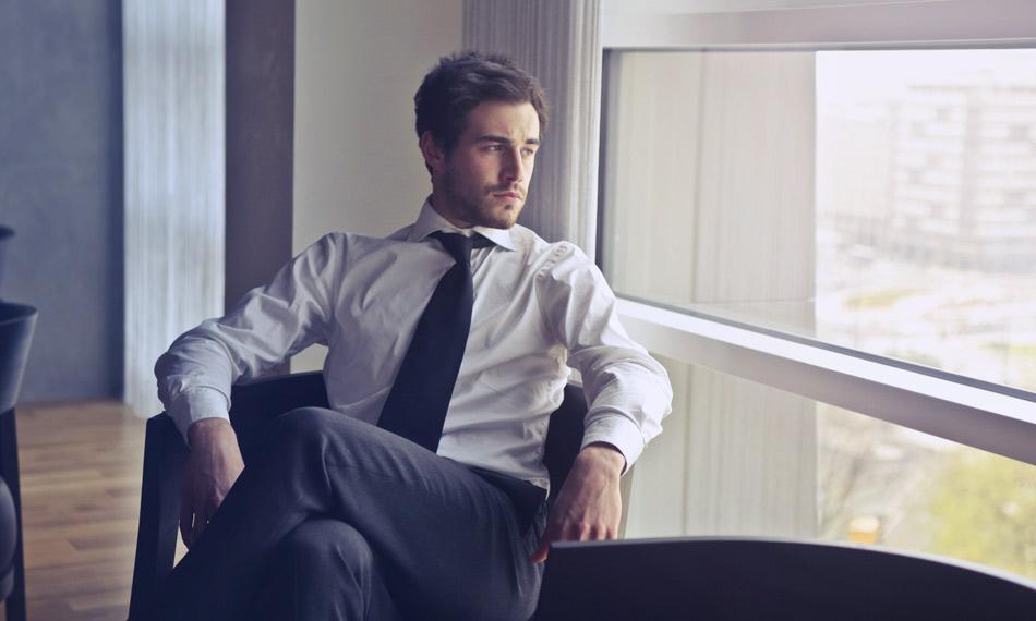 Vinden aantrekkelijk wat aan mannen vrouwen 5 Dingen